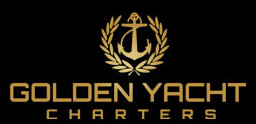 Golden Yacht Charters and Primetime Luxury Watercraft